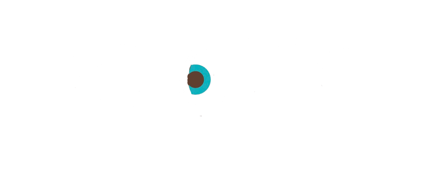 Argus BarGrille