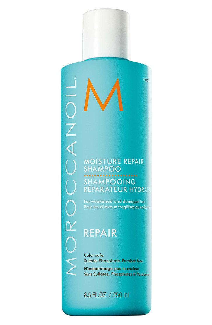 repair shampoo .jpg