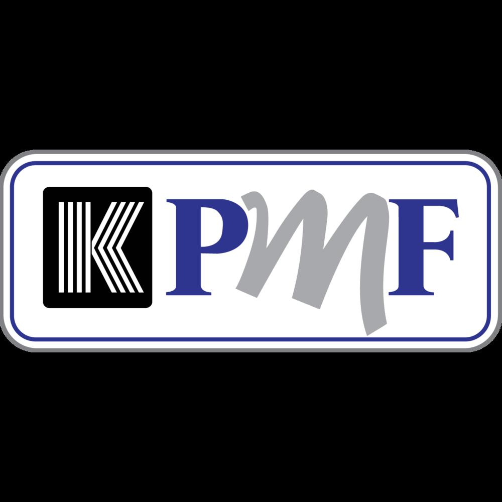 KPMF logo1.png