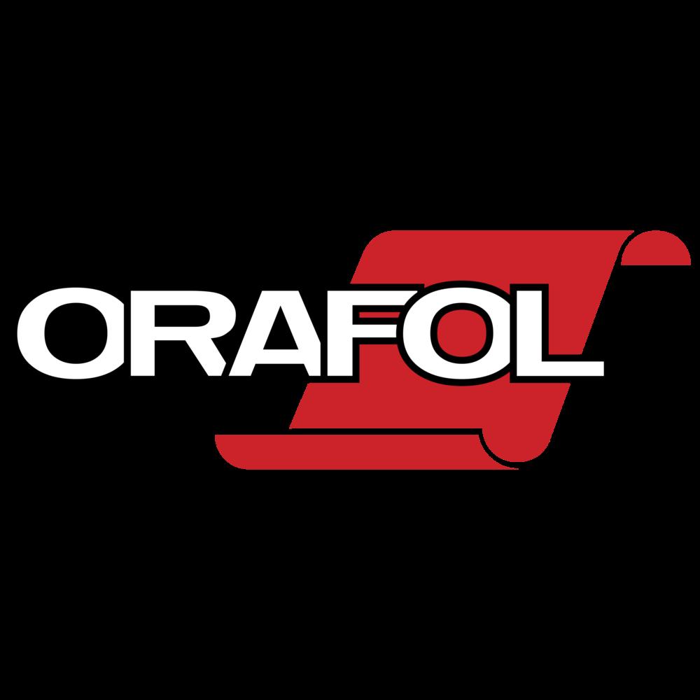 orafol-1-logo-png-transparent.png