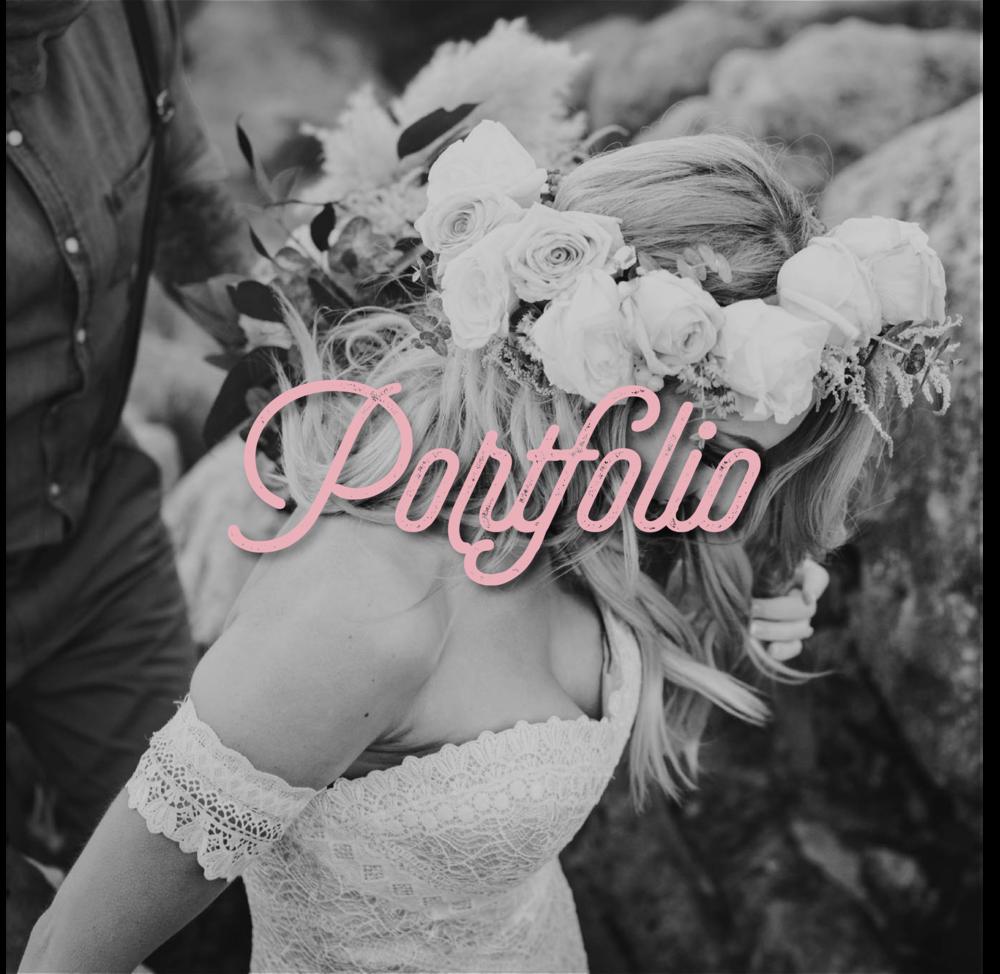 Photography, Wedding Photography, Portrait Photography, South West Photographers, Dunsborough Photographer, Dunsborough Wedding Photographer, Love Wildly Photography