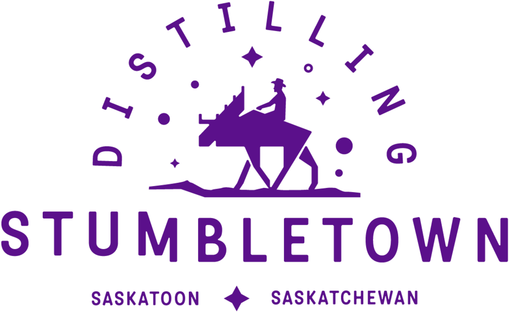 Stumbletown_Logo-20.png
