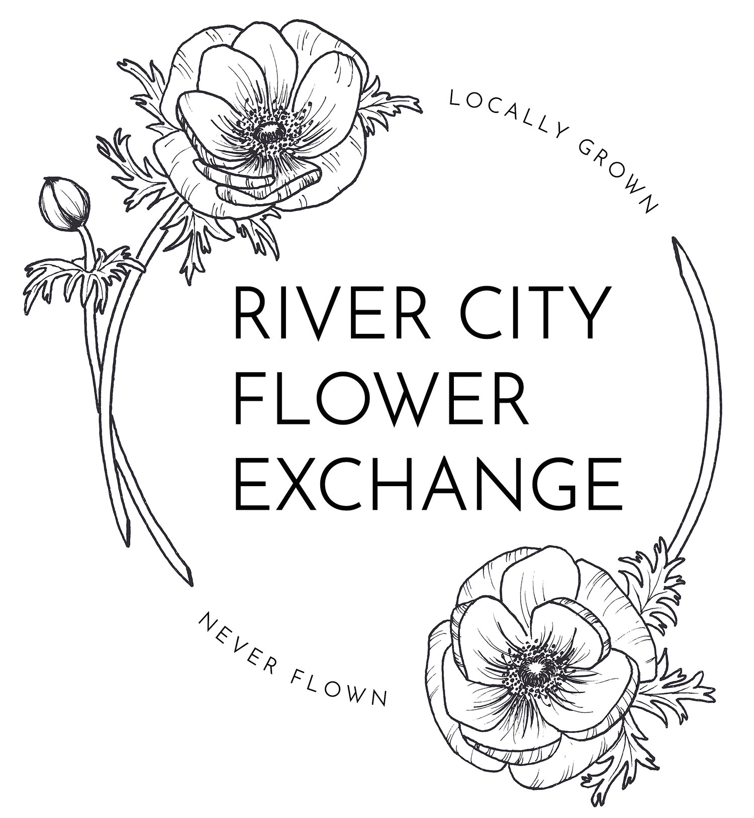 River City Flower Exchange