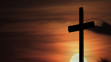 Expert Advice: Celibacy & Religion - by Broderick Greer, Master's of Divinity student