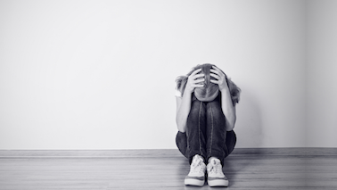 Bullying, Depression& Warning Signs - by Allyee Whaley, Crisis Services Coordinator at The Trevor Project