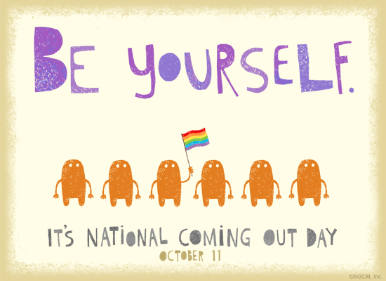 National-Coming-Out-Day.jpg