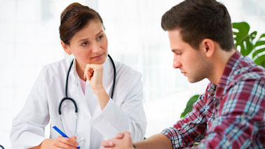 When Is a Good Time to Start a Medical Transition? - by Irwin Krieger, LCSW