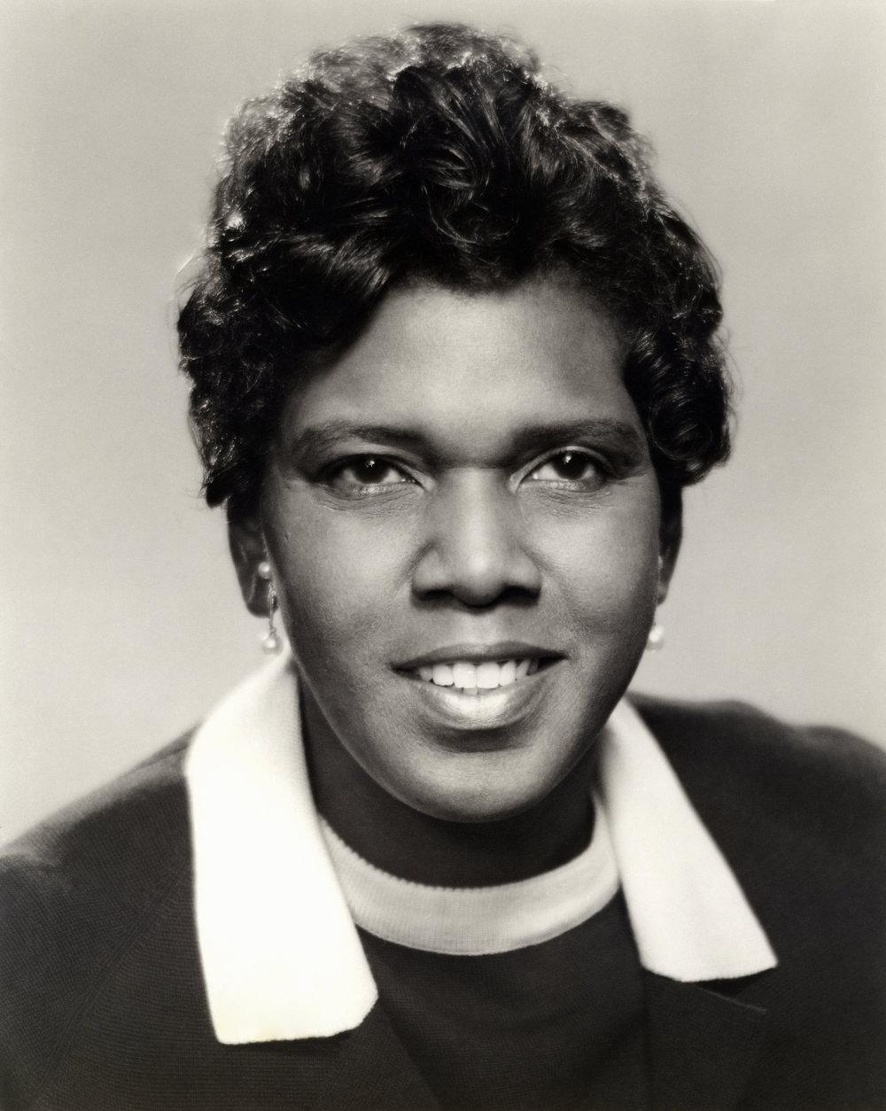 Barbara-Jordan.jpg