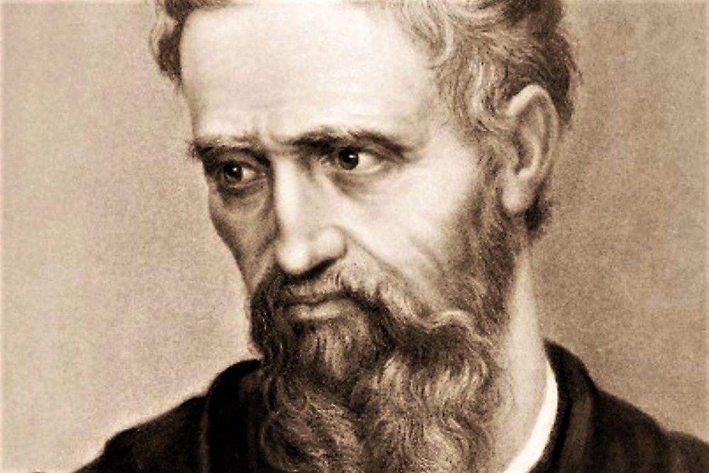 Michelangelo-2.jpg