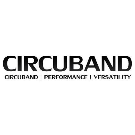 Circuband