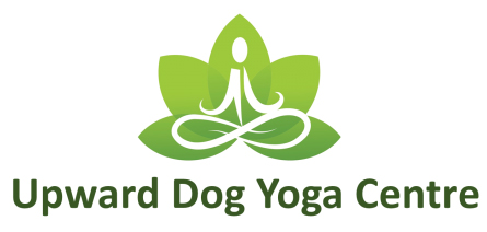 Upward Dog Yoga Centre