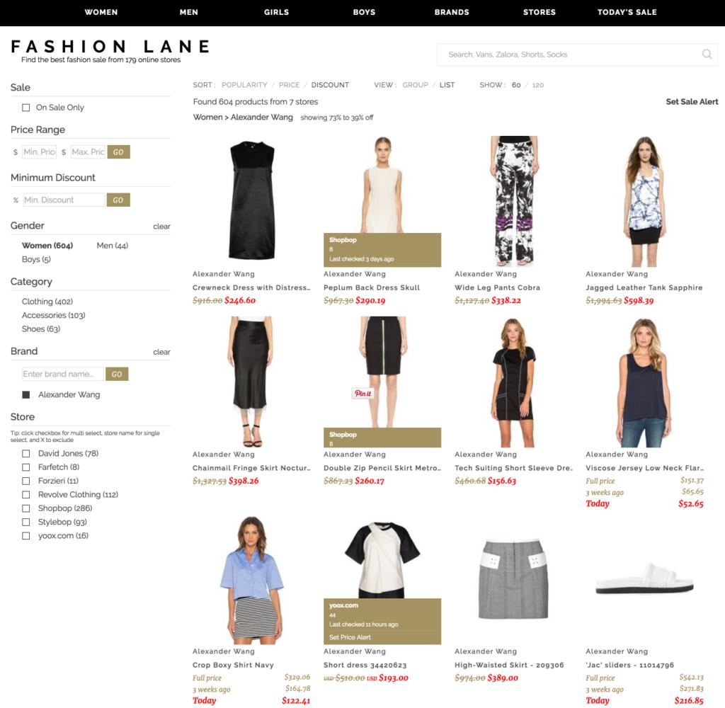 screenshot-fashionlane.com.au 2016-04-13 17-10-36