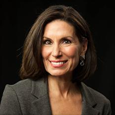 Tessa Cortes - Partner, Operations