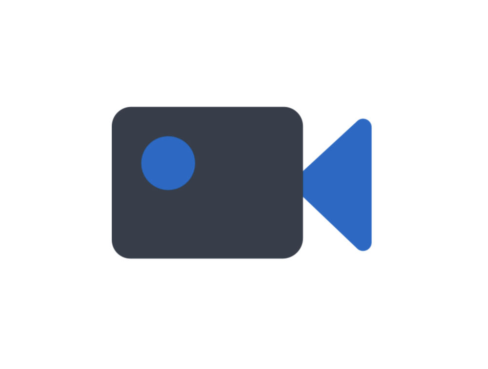 Icon2-camera-2cutout.png