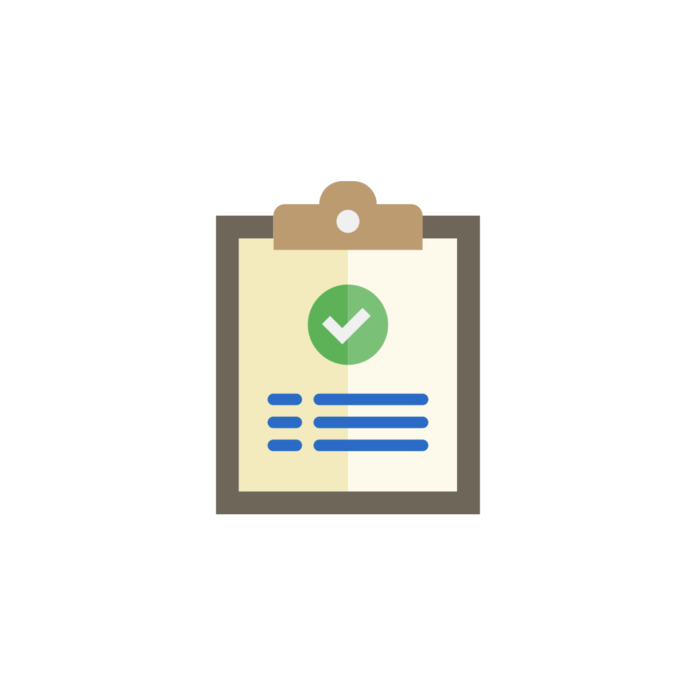 Icon3-clipboard-2cutout.png