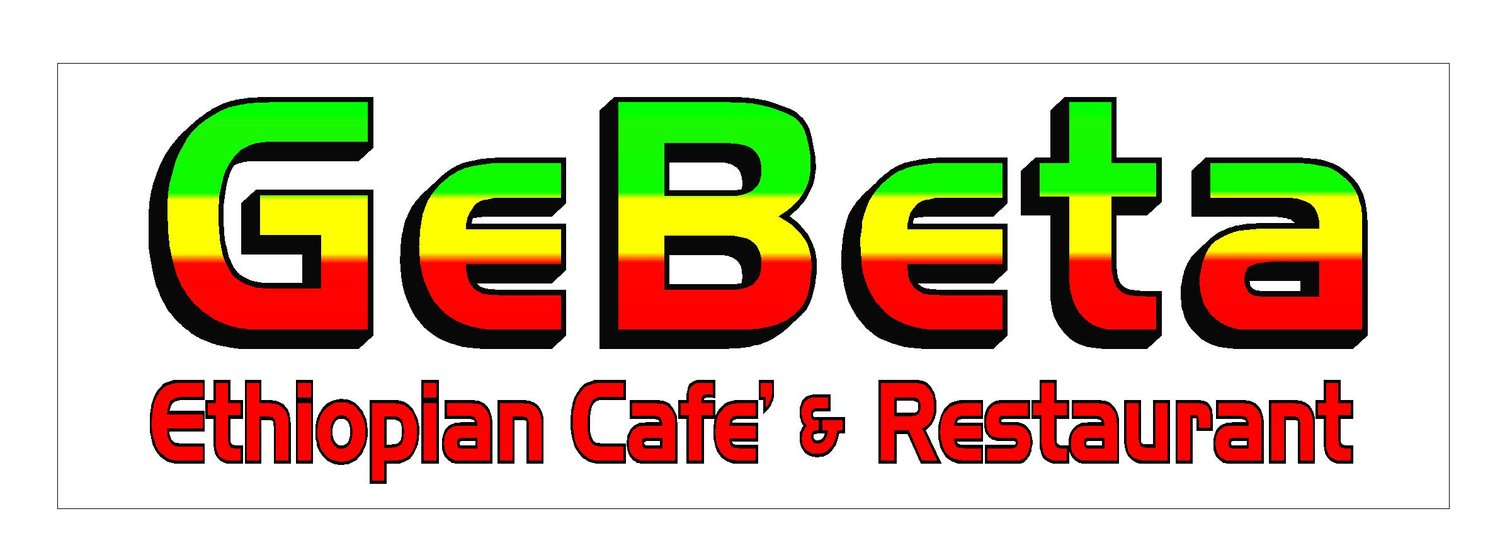 GeBeta Ethiopian Cafe and Restaurant