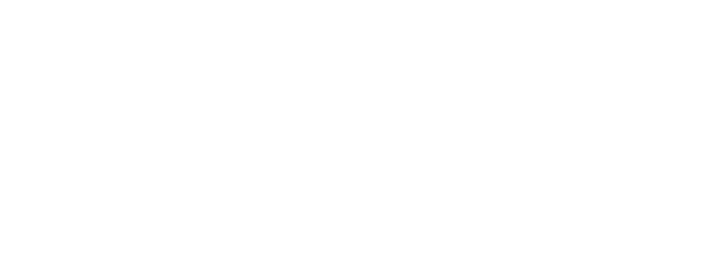 Long Hollow Creatives | Pensacola, FL