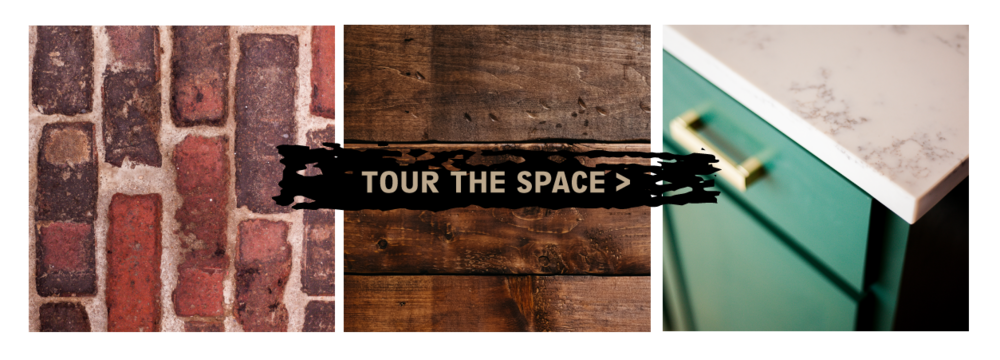tourthespace.png