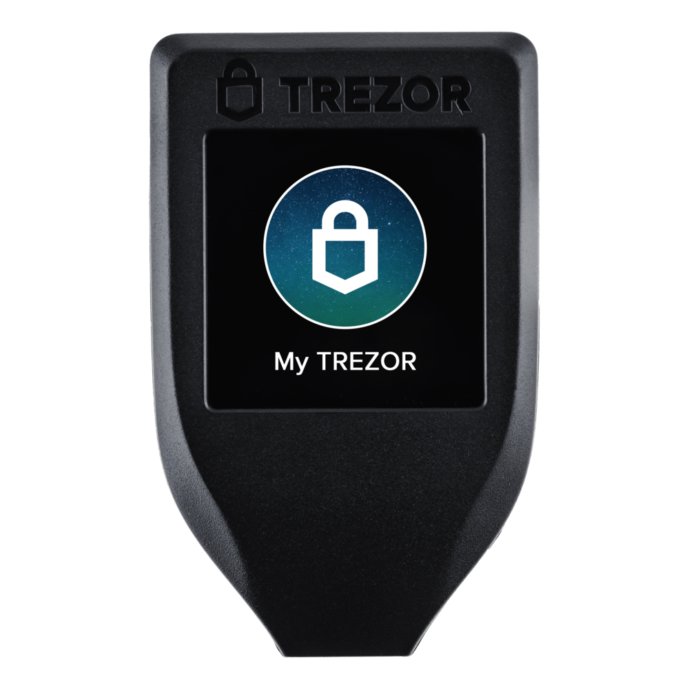 trezor_model_t_review.png