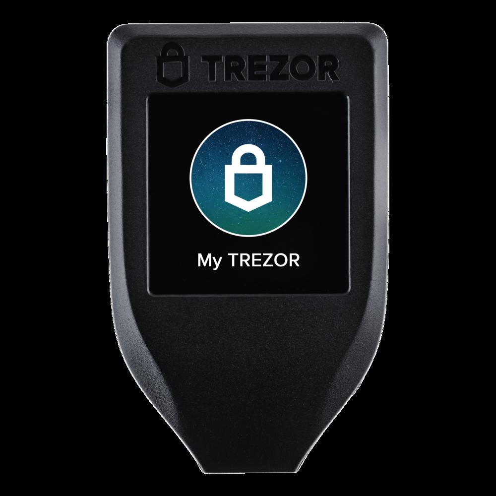 trezor_model_t_best_bitcoin_wallet.png