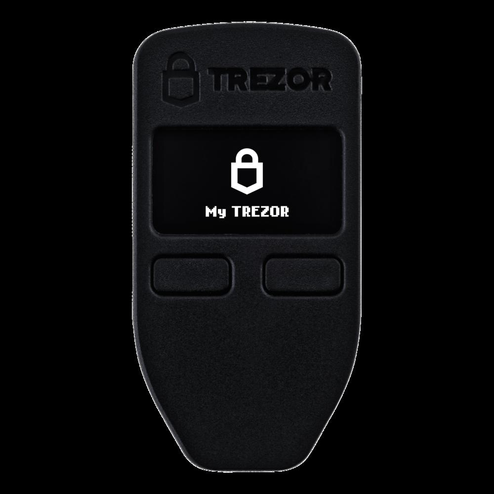 trezor_one_best_bitcoin_wallet.jpg
