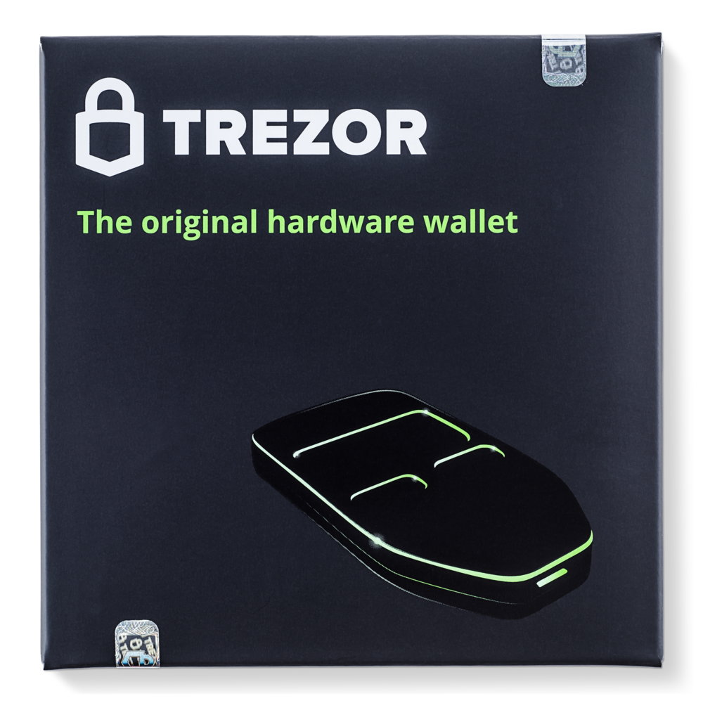trezor_one_box_001.png