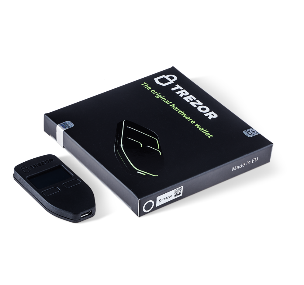 trezor_one_box_004.png