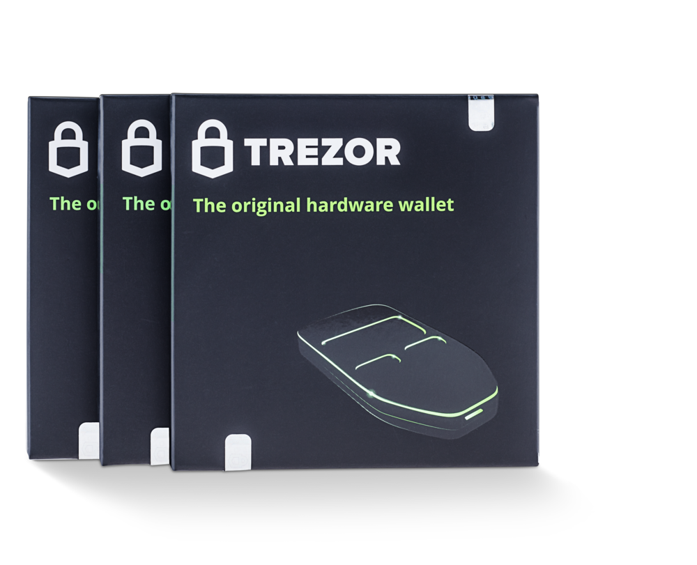 trezor_one_box_003.png