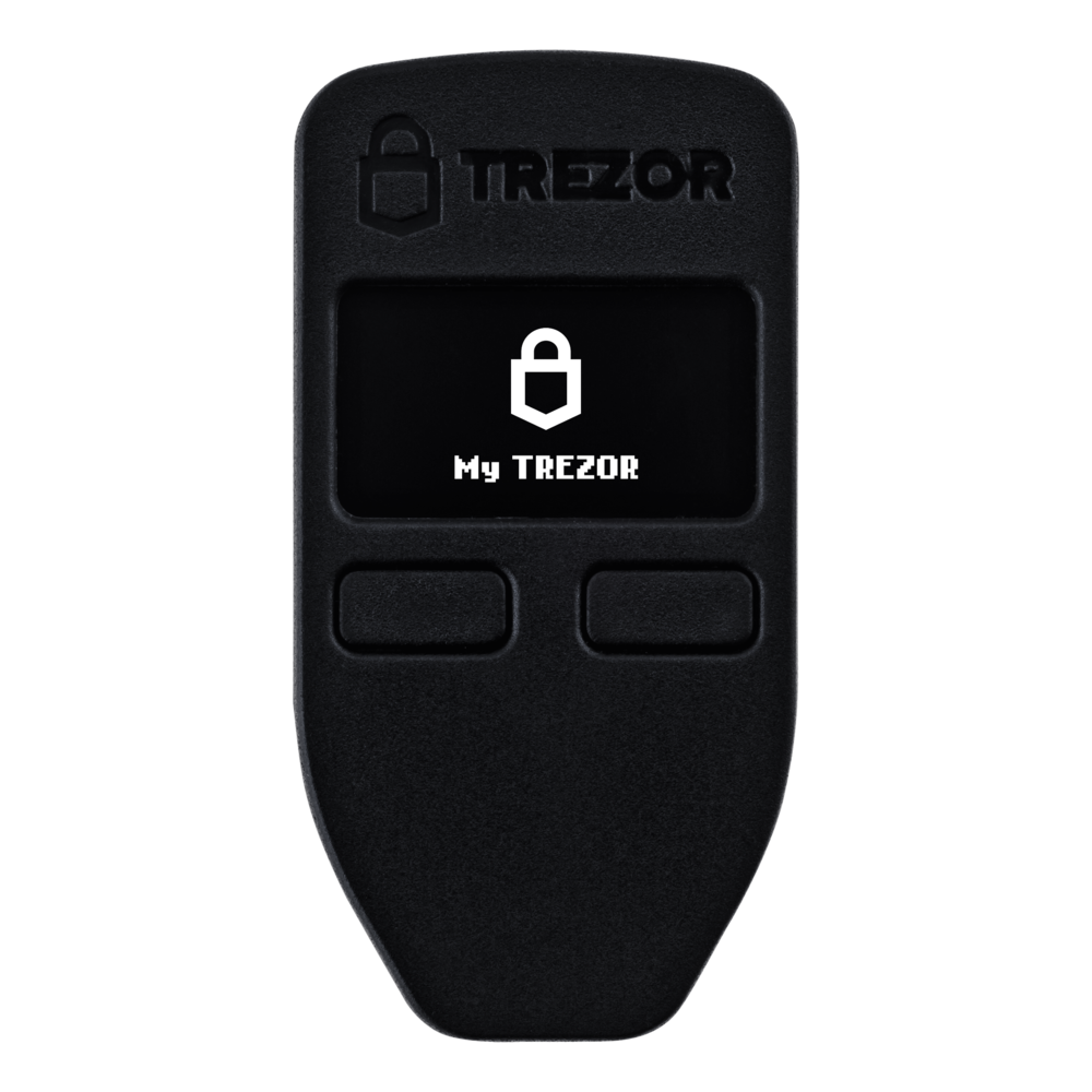 best_bitcoin_wallet_trezor_one.jpg