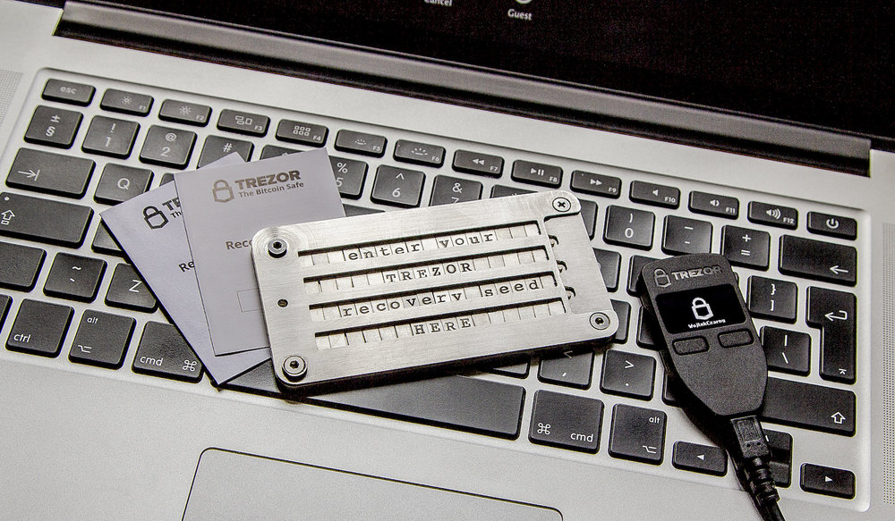 best trezor wallets.jpg