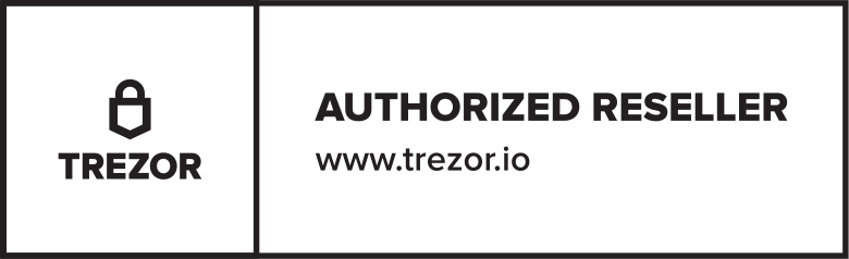 trezor one best bitcoin wallet.png