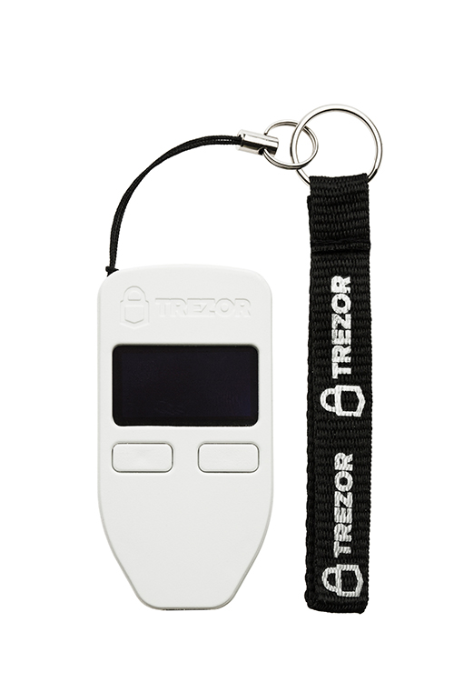 TREZOR_White_hardware_wallet_03.jpg