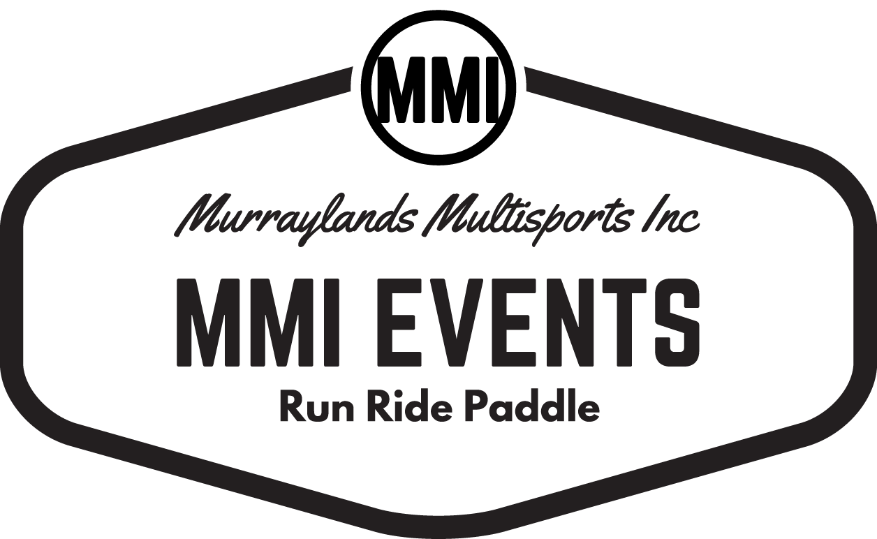 Murraylands Multisports Inc