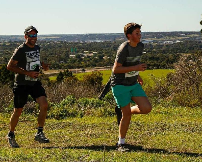 KRW Running.jpg