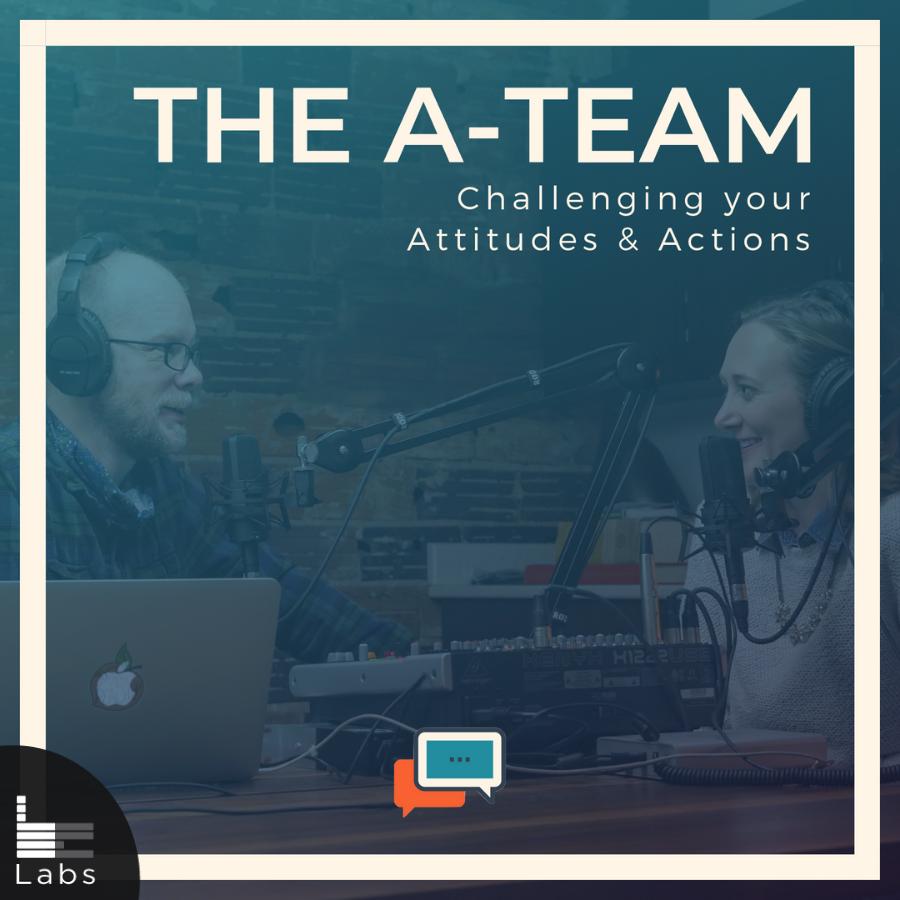 Album Cover ATeam Podcast.png