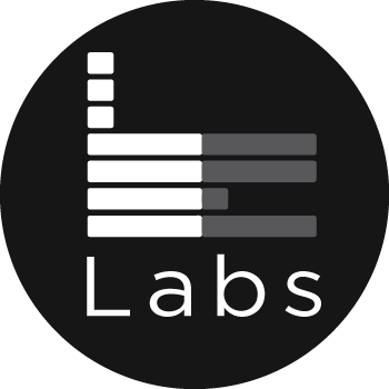 Studio Be Labs