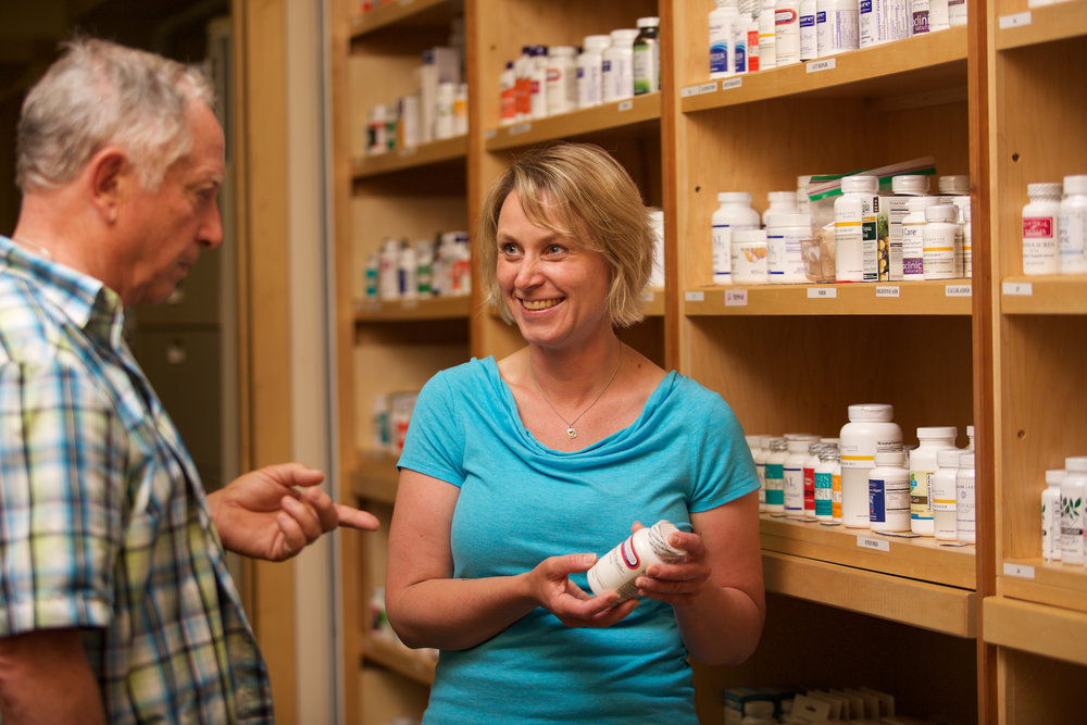 natural-health-care-products-anchorage-ak.jpg
