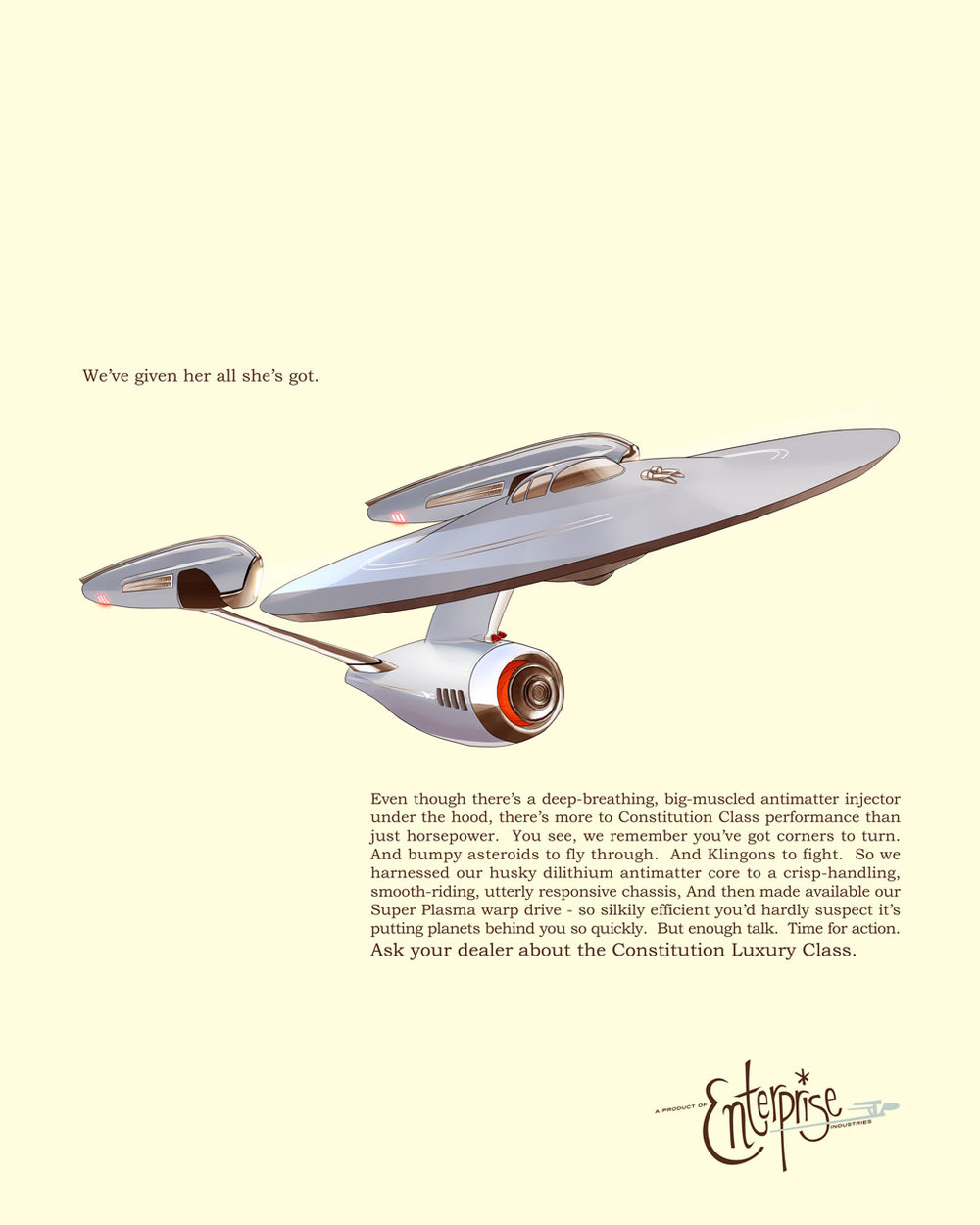 trek-enterprise1.jpg