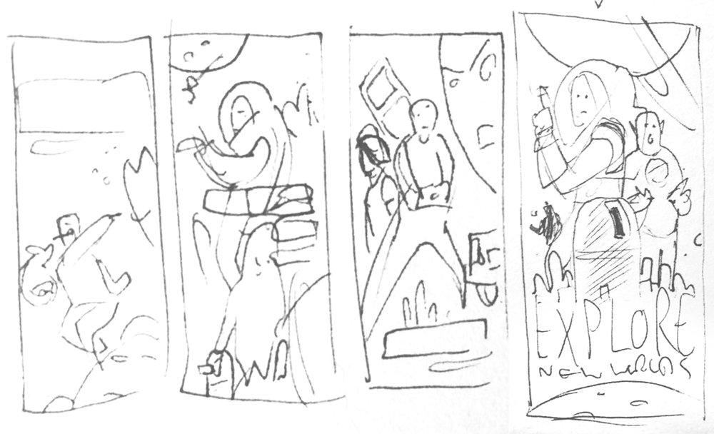 escaperoom3.jpg