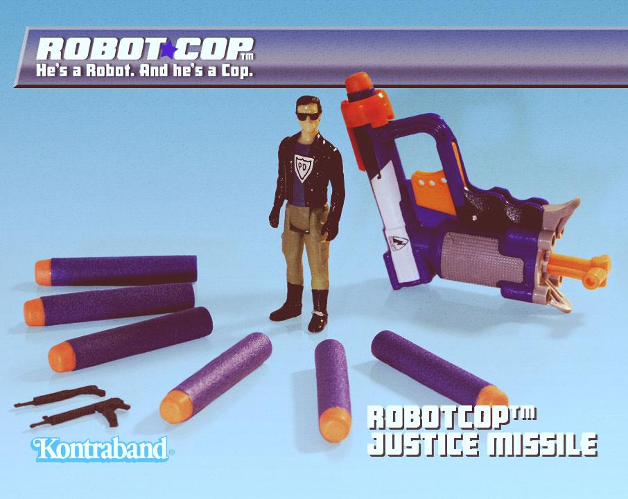 robotcop3.jpg