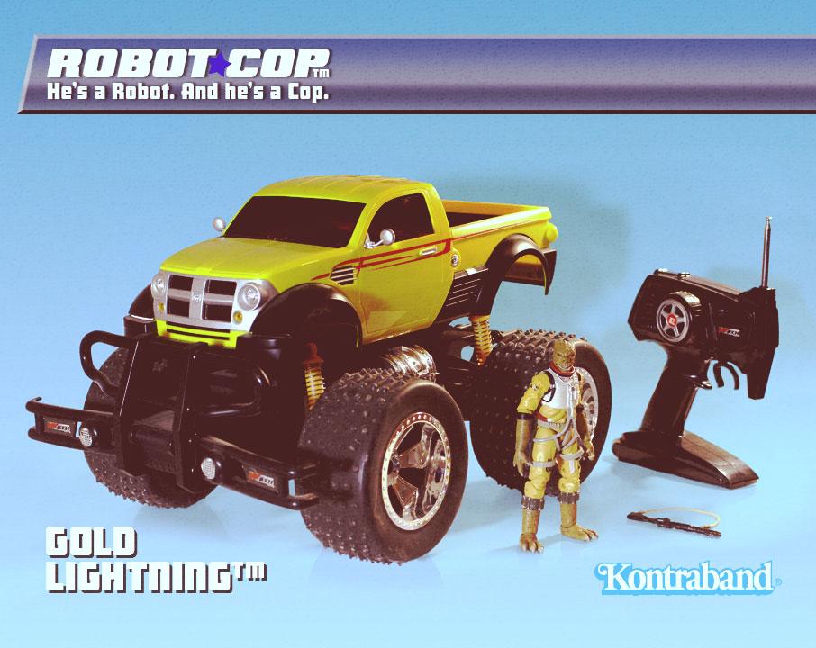 robotcop6.jpg