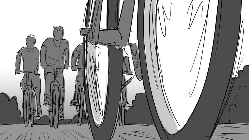 storyboard11.jpg