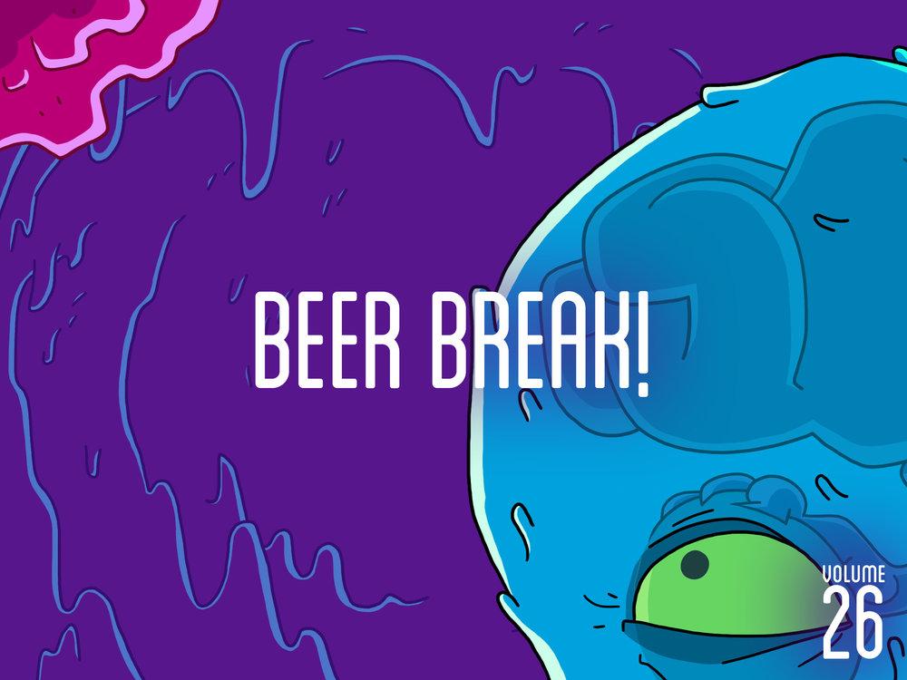 beer-break.jpg