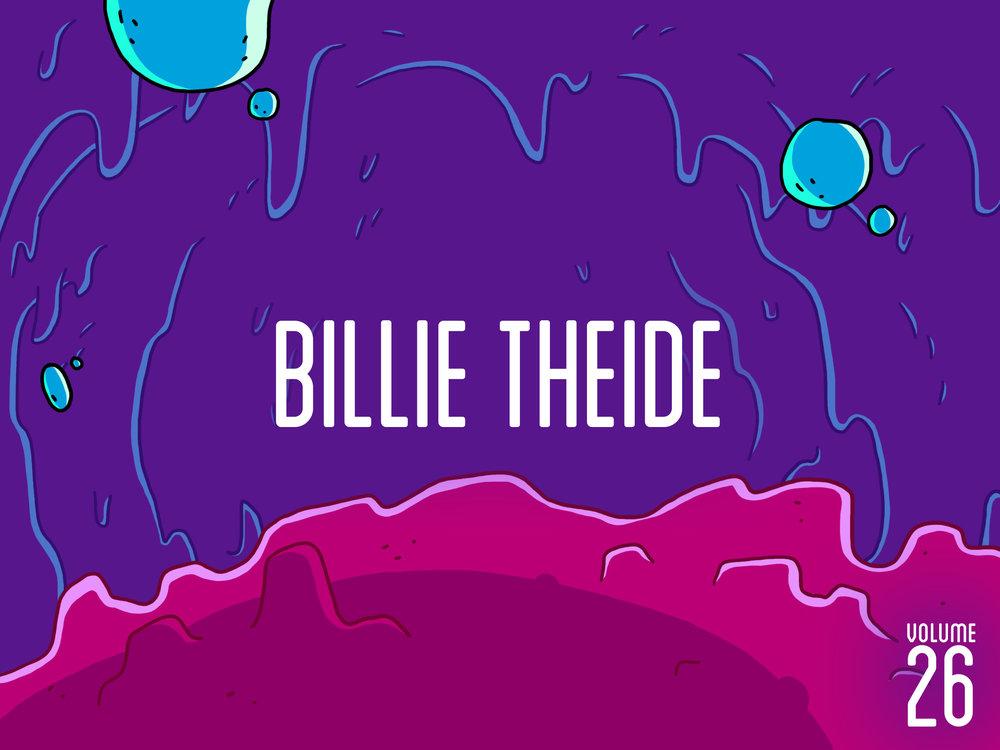 billie.jpg
