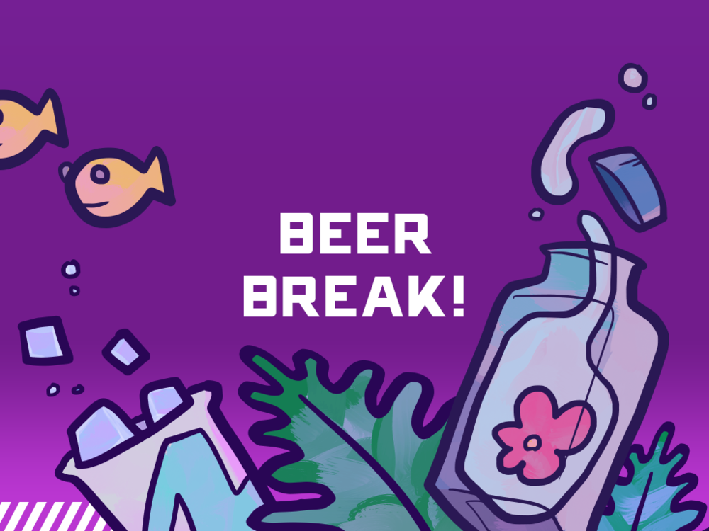 beer break.png