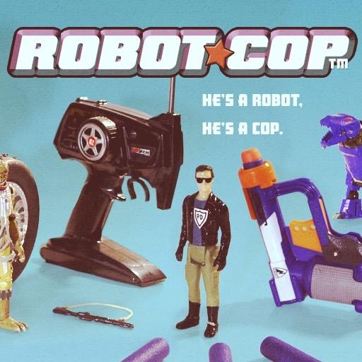 slide-robotcop-1024x512.jpg