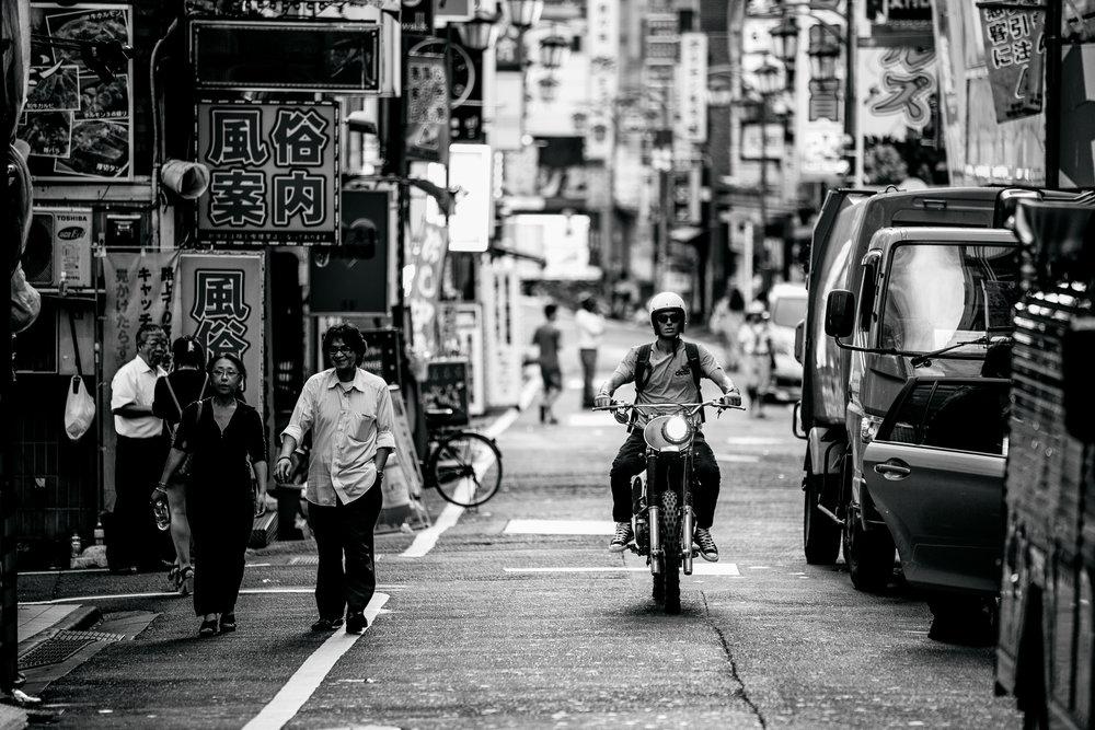 HarryMarkPhoto_Japan20170713-DU7U2510-2.jpg