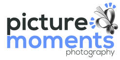 Picture Moments Photography - Pet, Newborn and Family Portraits