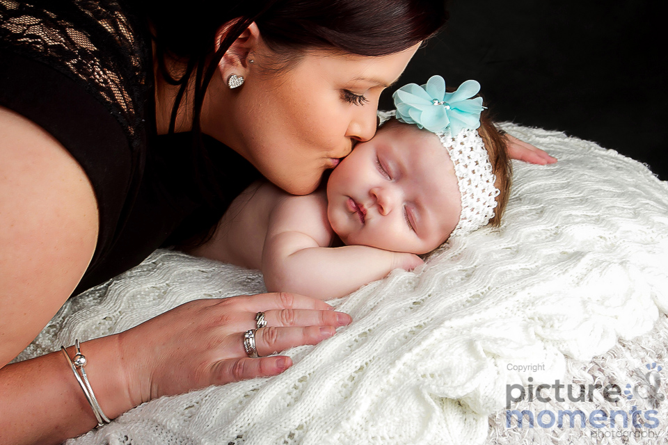 Picture Moments baby maternity125.JPG