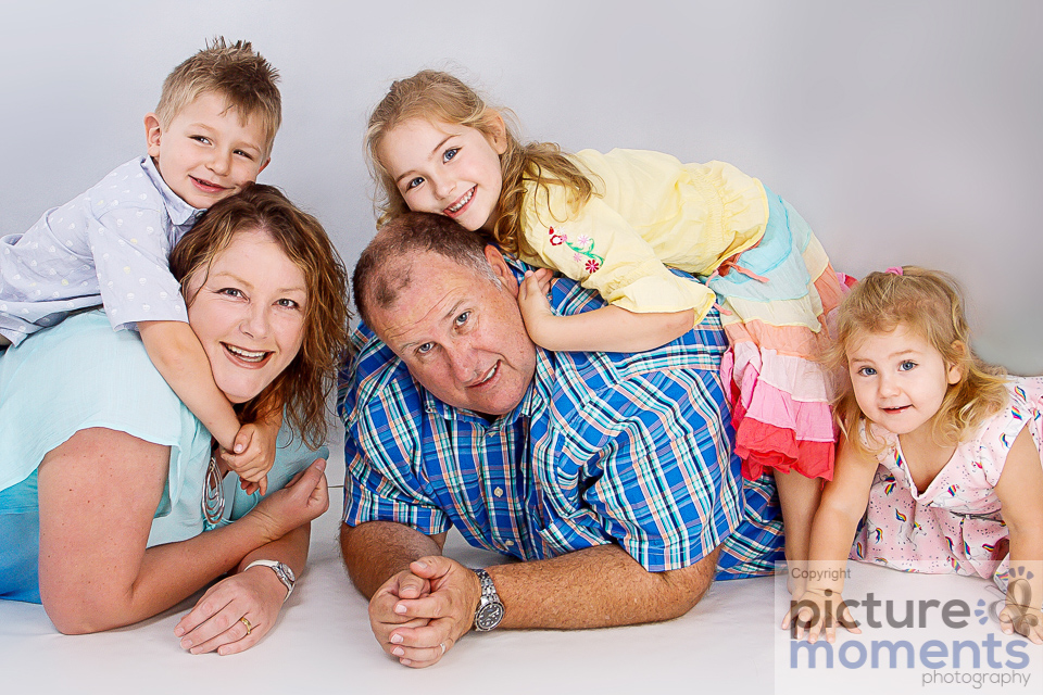 Picture Moments family106.JPG